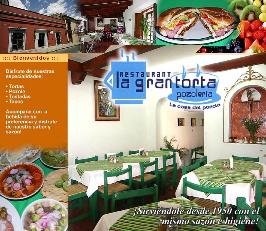 La Casita Restaurant Palm Desert Ca