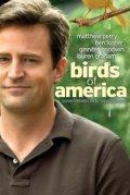 film_Birds