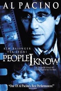 Film_People