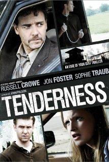Film_Tenderness