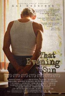 Film_That