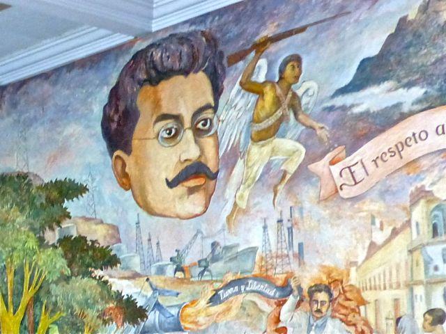 International Colibrí Festival 2014 | San Miguel of Allende | Attention San Miguel