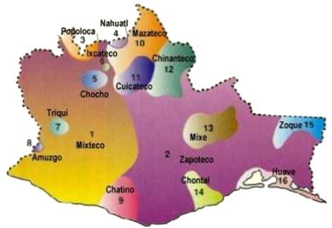http://www.eumed.net/cursecon/libreria/mebb/grupos_etnicos.html