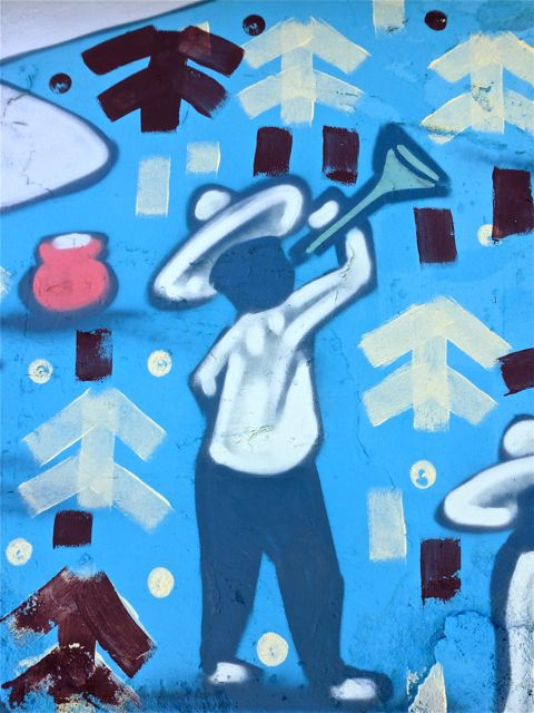 artist:  sanez