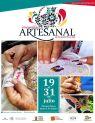 19-de-julio-al-3-de-agosto-Encuentro-Artesanal-Guelaguetza-2014