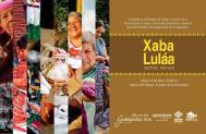 8-de-julio-exposición-Xaba-Luláa