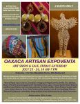 ExpoVenta July25-26