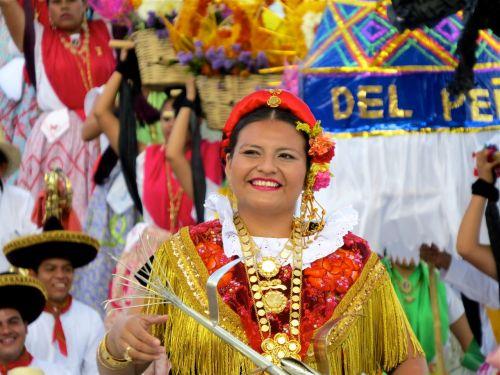 Diosa Centéotl,  Jacqueline Reyes Rosario Sarabia