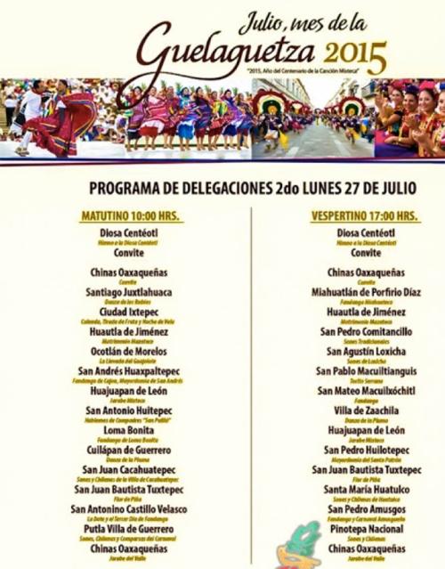 2015_07_27 delegaciones