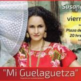 Susana Harp