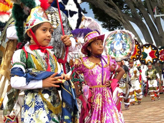 Malinche and Doña Marina