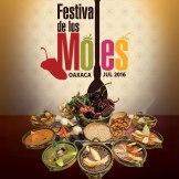 festival_moles_2016lg