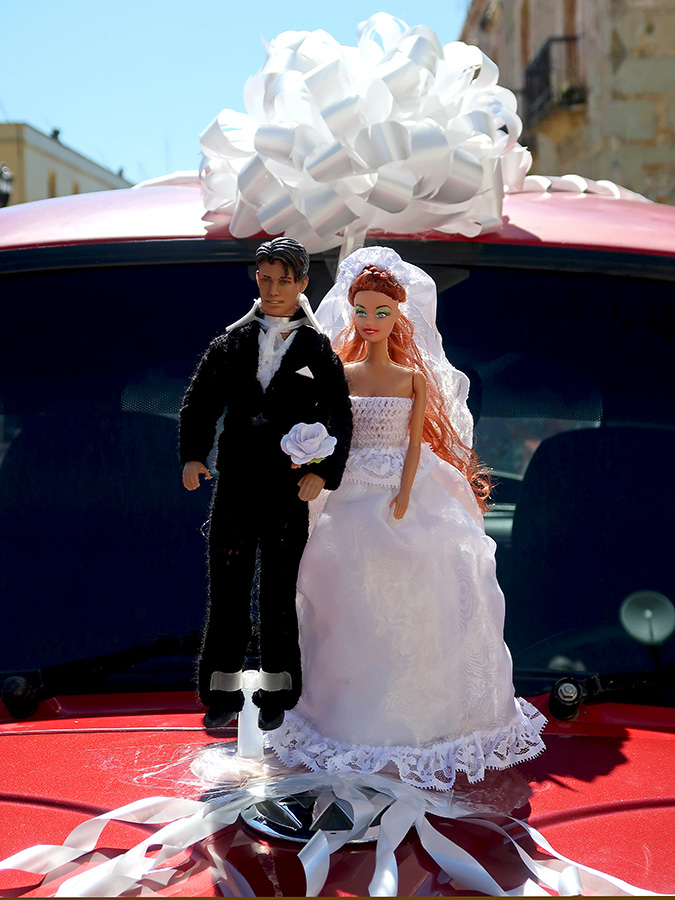 Celebrations Wedding Cars Stunning Cars Quality Service Fab Low Prices