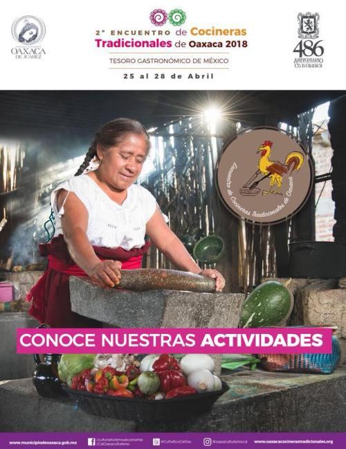 Cocineras 2018_1