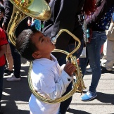 Muerteada, November 2, 2017 - San Agustín Etla, Oaxaca
