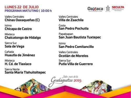 Guelaguetza1AM