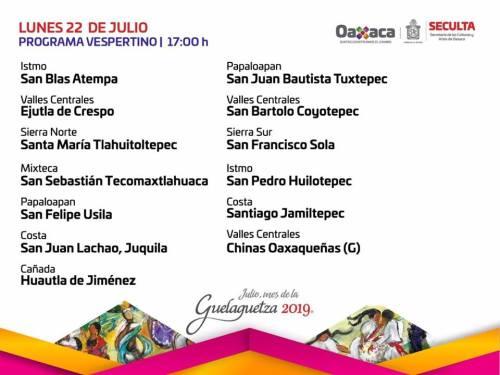 Guelaguetza1PM