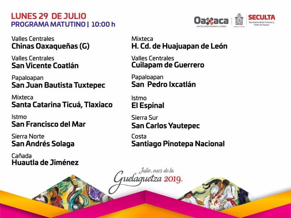 Guelaguetza2AM