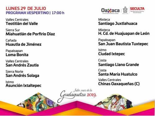 Guelaguetza2PM