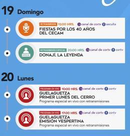 guelaguetza2020-4
