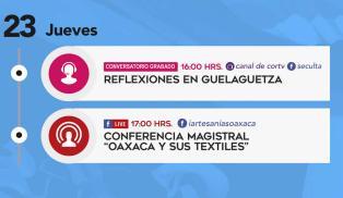 guelaguetza2020-6