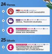 guelaguetza2020-7